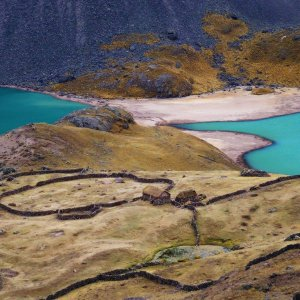 Best trekking in peru 8