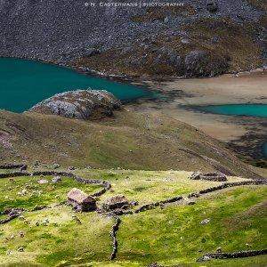 Agence de voyage locale et francophone au Pérou