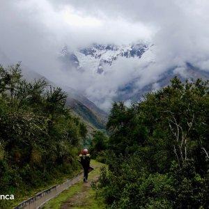 Trek-Salkantay-Agence-de-trek-au-Pérou