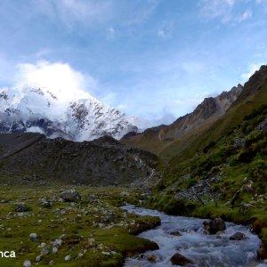Trek-Salkantay-Voyage-au-Pérou