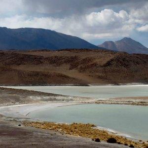 Voyage-Bolivie-Lagunes
