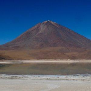 Voyage-Bolivie-Uyuni