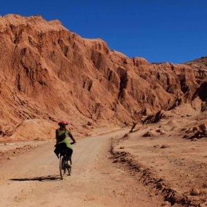 Voyage-Chili-San-Pedro-de-Atacama