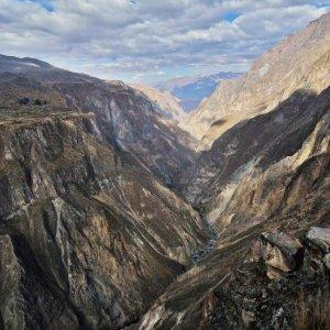 canyon-de-colca-voyage-pérou