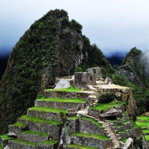 Agence-de-Trek-Pérou-Machu-Picchu