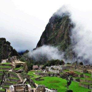 Chemin-Inca-Trek-au-Pérou