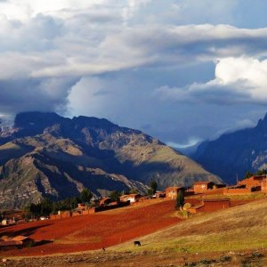 Cuzco-Vallée-Sacrée-Pérou