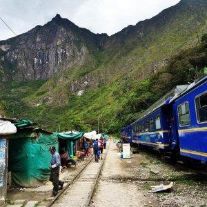 Machu-Picchu-Trek-Pérou-Salkantay