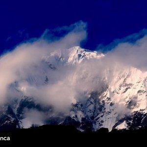 Montagne-Salkantay-Trek-au-Machu-Picchu