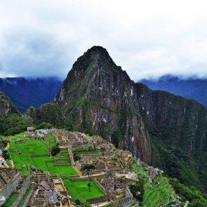 Trek-du-Salkantay-Machu-Picchu-Pérou