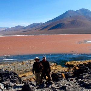 Voyage-Bolivie-laguna-colorada