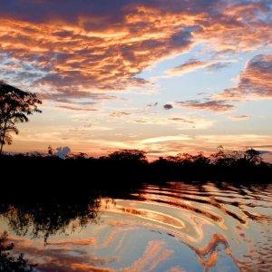 Voyage-Pérou-Forêt-Amazonienne