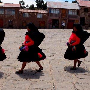 Voyage-au-Pérou-Titicaca