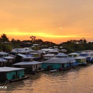 coucher-du-soleil-amazonie-pérou