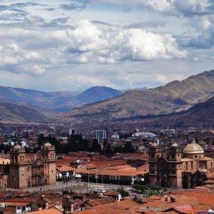 cuzco-voyage- trek
