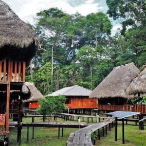 voyage-amazonie-lodge-pérou