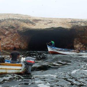 voyage-paracas