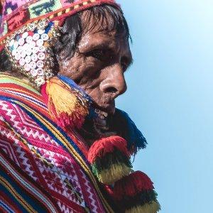 Qoylluriti_Quechua_portrait