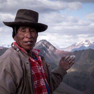 Quechua_Local_man