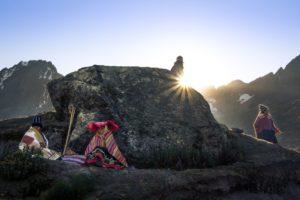 Agence de voyage locale au Pérou, Agence de voyage francophone au Pérou, Agence de trek au Pérou